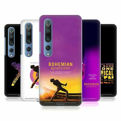 $17.95 • Buy Official Queen Bohemian Rhapsody Case For Xiaomi Phones