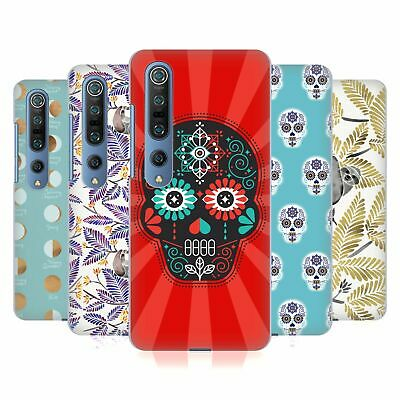$12.95 • Buy Official Cat Coquillette Assorted Design Back Case For Xiaomi Phones