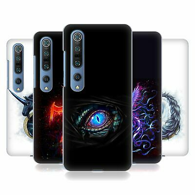 $12.95 • Buy Official Christos Karapanos Mythical Back Case For Xiaomi Phones