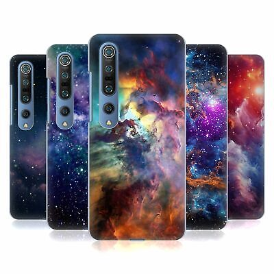 $17.95 • Buy Official Cosmo18 Space Back Case For Xiaomi Phones