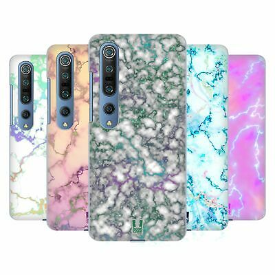 $6.95 • Buy Head Case Designs Iridiscent Marble Back Case For Xiaomi Phones
