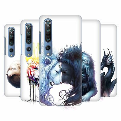 $12.95 • Buy Official Jonas  Jojoesart  JÖdicke Creatures Case For Xiaomi Phones