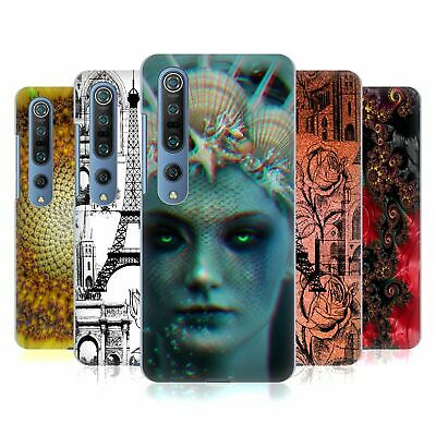$17.95 • Buy Official Marianna Mills Assorted Back Case For Xiaomi Phones