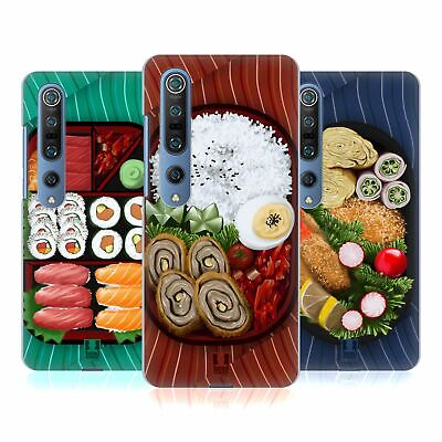 $8.95 • Buy Head Case Designs Oriental Food Case For Xiaomi Phones