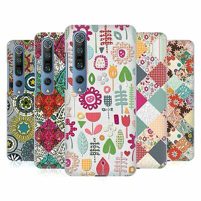 $17.95 • Buy Official Sharon Turner Florals Back Case For Xiaomi Phones