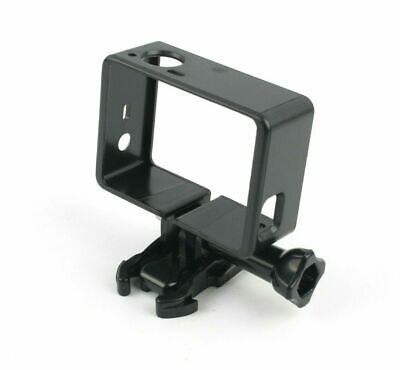 $ CDN7.88 • Buy Protective Standard Frame Housing Case Mount Border For GoPro HERO3 HERO3+ HERO4
