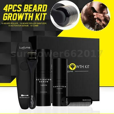 AU21.99 • Buy 9H 500ml Shine Armor Ceramic Spray Car Polish Spray Top Coat Quick Nano Coating