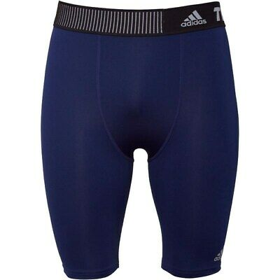 £13.99 • Buy ADIDAS Men's Tech Fit Climalite Base 9 Inch Performance Shorts