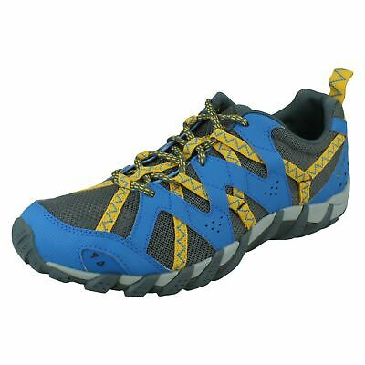 £69.99 • Buy Mens Merrell Casual Breathable Mesh Trainers Waterpro Maipo 2 J49233