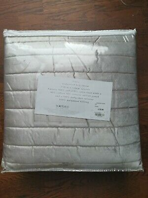 Kylie Minogue Paris Bed Throw (New W/Tags) • 95£