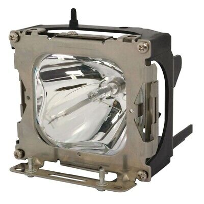 REPLMP068 - Genuine SAVILLE AV Lamp For The MPX-500 Projector Model • 81.12£
