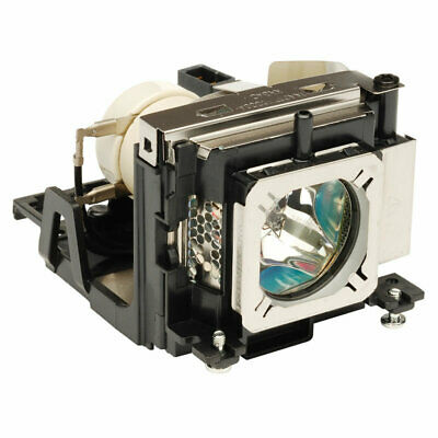 SXE3000LAMP - Genuine SAVILLE AV Lamp For The SXE 3000 Projector Model • 111.62£