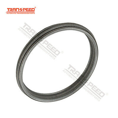 $280.66 • Buy JF010E RE0F09A RE0F09B Transmission CVT Chain Belt 901063 901082 Fit For Nissan