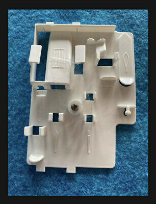 $12.98 • Buy Bernina Serger Tool Holder Door Insert 1300 1150 1100 2500 2000