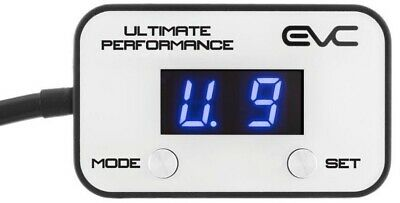 AU245 • Buy Idrive Electronic Throttle Controller For Mitsubishi 4g64 Turbo Diesel 2.4l I4