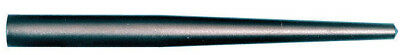 £9.52 • Buy  Applicator X 1 For PTV+90 Markers (4 - 10mm2 Cable) Pt No03610306000
