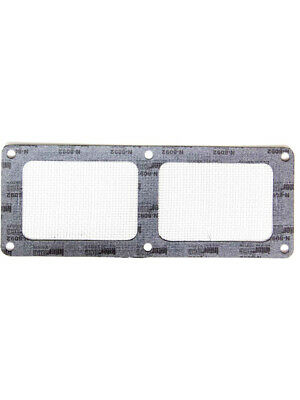 AU34.40 • Buy Blower Drive Service Supercharger Gasket Inlet Composite Screen 6-71 … (GK-9305)