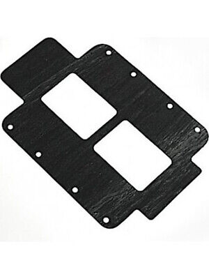 AU56.80 • Buy The Blower Shop Supercharger Gasket Base 1/16 In Thick Composite 6-71 / … (4900)
