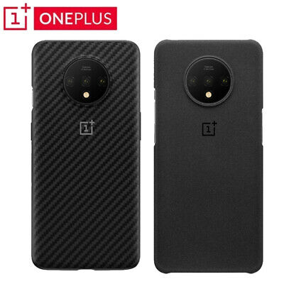 $ CDN47.11 • Buy Original Mobile Phone Case Protective Cover For Oneplus 7T/7T Pro Shockproof