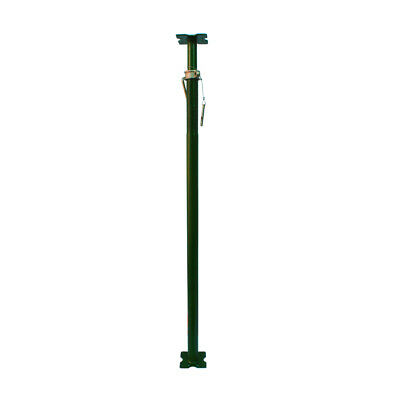 £149.99 • Buy Acrow Props, 4 No. Size 2 Acrow Props NEW Adjustable Props