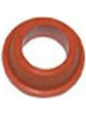 AU34.50 • Buy Pace Front Seal For SX-70 (1213-0033-P1)
