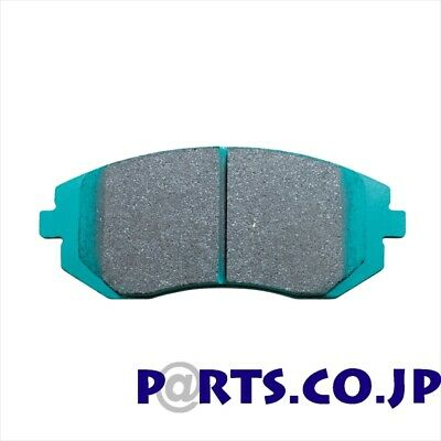 $ CDN294.92 • Buy For Lotus Esprit TYPE HC+ Brake Pad Front 96-00 For Lotus Esprit S4 2.0