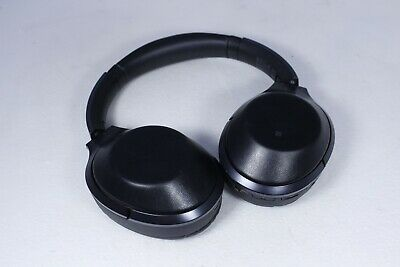 AU69.99 • Buy Genuine Sony Mdr 1000x Bluetooth Wireless Noise Cancelling Headphones | Faulty