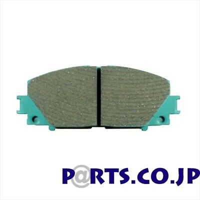 $ CDN294.92 • Buy For Lotus Esprit RACING-N1 Brake Pad Front 96-00 For Lotus Esprit S4 2.0