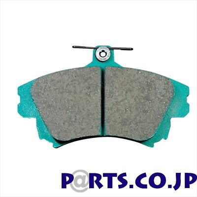 $ CDN294.92 • Buy For Lotus Esprit RACING-N+ Brake Pad Front 96-00 For Lotus Esprit S4 2.0
