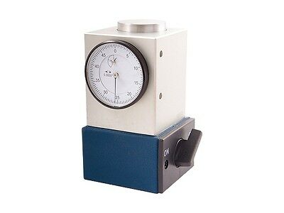 $219 • Buy Precision Magnetic Dial Z-Axis Setter Reapability .0002