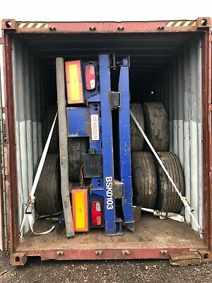 Container Loading • 0.99£