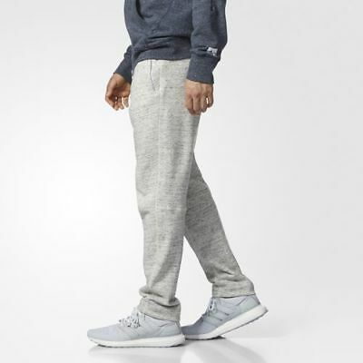 $ CDN149.97 • Buy ADIDAS ATHLETICS X REIGNING CHAMP BS0627 Cotton FRENCH Terry Pants ( S )