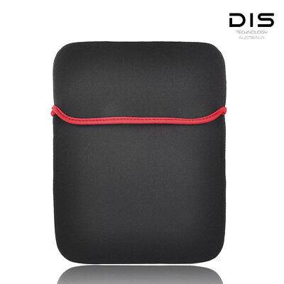 AU14.95 • Buy 15  Shockproof Cover Sleeve Notebook Case Laptop Bag For MacBook HP Dell Lenovo
