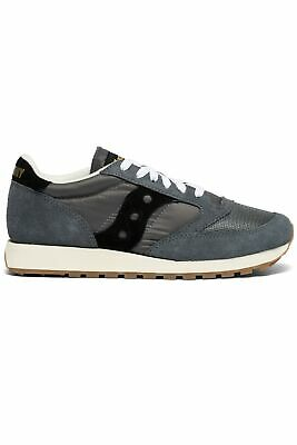 Saucony Jazz Original Vintage Grey • 55.96£