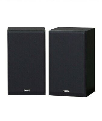 AU320 • Buy Yamaha NSP350 Bookshelf Speakers