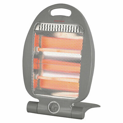 Electric Heater ▷ 7.99£ | Dealsan