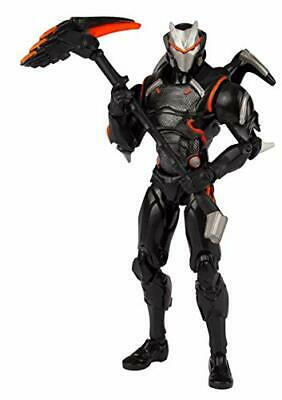 $ CDN61.52 • Buy *(McFarlane) Fortnight 7 Inches Action Figure: Omega