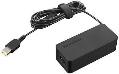 $ CDN29.60 • Buy Genuine Lenovo N20p S21E V110 V310 V510 AC Power Adapter Charger 20V 2.25A 45W