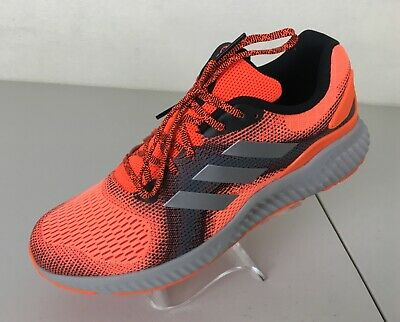 $ CDN78.19 • Buy Adidas Mens Aerobounce St M Running Training Shoes Size 11