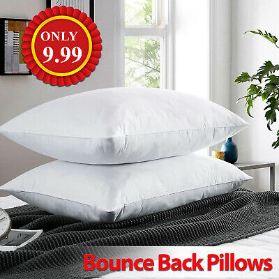 Luxury Jacquard Curtains Fully Lined Eyelet Ring Top Bedroom Living Room Curtain • 24.99£