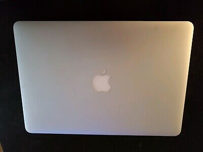 $350 • Buy Apple Macbook Air 13 In (Early 2015) 1.6 GHz I5 128GB SSD, 4GB RAM Model A 1466