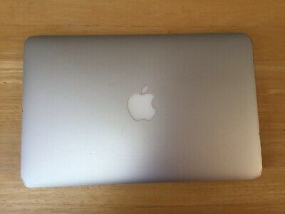 $200 • Buy MacBook Air