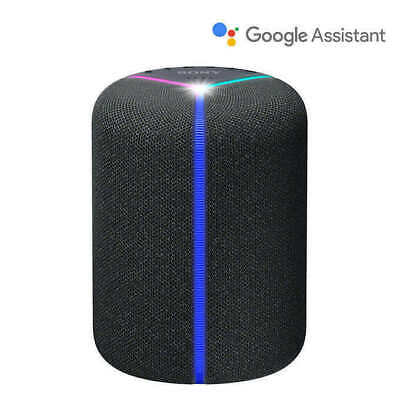 $64.90 • Buy SONY SRS-XB402G Extra Bass Google Assistant Built-in Wireless Bluetooth Speaker