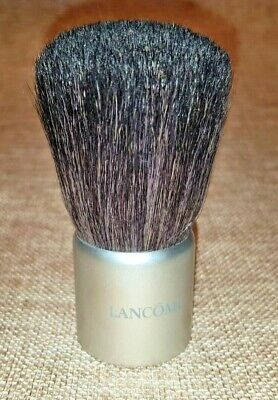 £11.35 • Buy Lancome All-over Powder Brush #20