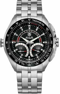 £10 • Buy TAG HEUER SLR Repairs And Servicing