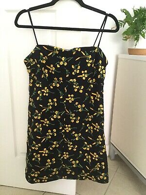 AU30 • Buy WOMENS NEW URBAN OUTFITTERS DRESS - Size LG
