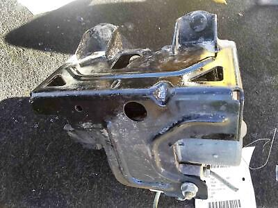$55 • Buy Anti-lock Brake Parts PONTIAC GRAND PRIX 04 05 06