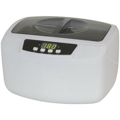 AU169 • Buy 180W Ultrasonic Cleaner With Heater