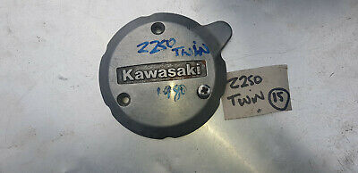 AU26.68 • Buy KAWASAKI Z250 Twin