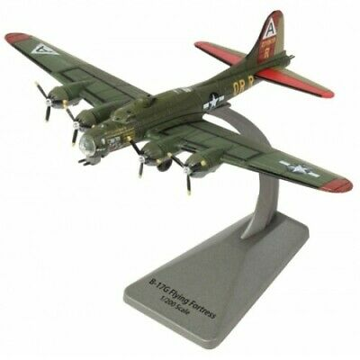 Air Force 1 Af1-0147 - 1/200 B17g Flying Fortress • 23.99£